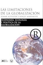 Las Limitaciones de La Globalizacion