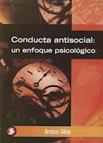 Conducta Antisocial af Arturo Silva