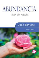 Abundancia af Julio Bevione