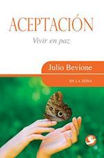 Aceptacion af Julio Bevione