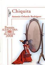 Chiquita af Antonio Orlando Rodriguez