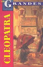 Cleopatra de Egipto af Marcela Altamirano