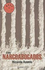 Los Narcoabogados (Best Seller Debolsillo)