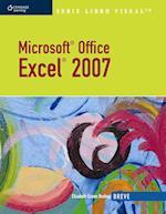 Microsoft Office Excel 2007 (Serie Libro Visual)