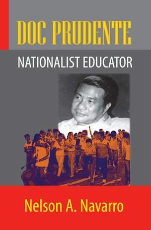 Doc Prudente af Author