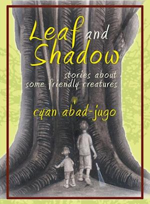 Leaf and Shadow af Author