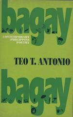 Bagay Bagay
