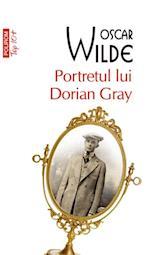 Portretul lui Dorian Gray af Oscar