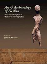 Art & Archaeology of Fu Nan