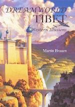 Dreamworld Tibet