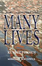 Many Lives