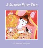 A Siamese Fairy Tale