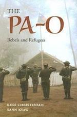 The Pa-O