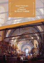 Turkiye Iktisat Tarihi (Dergah Yayinlari)