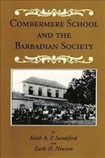 Combermere School and the Barbadian Society