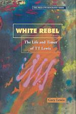 White Rebel