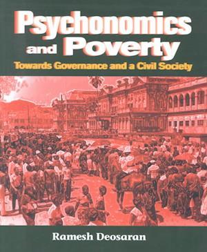 Psychonomics and Poverty