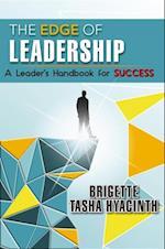 Edge of Leadership