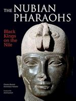 The Nubian Pharaohs af Charles Bonnet