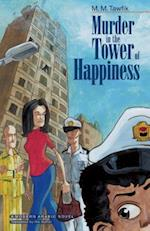 Murder in the Tower of Happiness