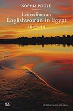 Letters from an Englishwoman in Egypt 1842-44
