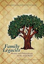 Family Legacies
