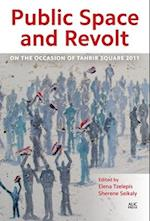 Public Space and Revolt