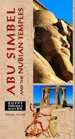 Abu Simbel and the Nubian Temples (Egypt Pocket Guides)
