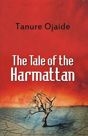 The Tale of the Harmattan