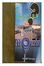Imagine This Nigeria
