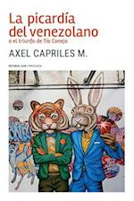 La Picardia del Venezolano O El Triunfo de Tio Conejo