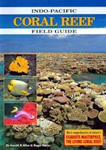 Indo-Pacific Coral Reef Guide
