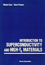 Introduction to Superconductivity and Hi