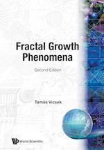 Fractal Growth Phenomena (2nd Edition)