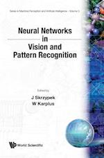 Neural Networks in Vision and Pattern Re (Series in Machine Perception and Artifical Intelligence, nr. 3)