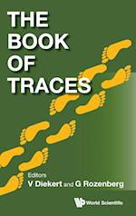 The Book of Traces