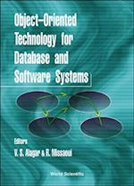 Object-Oriented Technology for Database