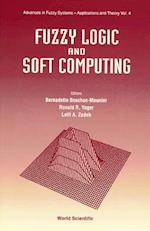 Fuzzy Logic and Soft Computing (World Scientific Series on Nonlinear Science, nr. 4)