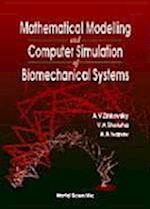 Mathematical Modelling and Computer Simu