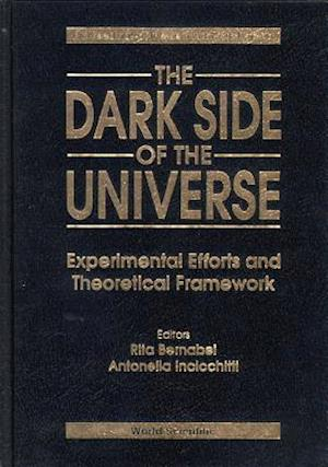 Dark Side Of The Universe, The: Experimental Efforts And Theoretical Framework - Proceedings Of The Second Workshop