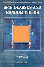 Spin Glasses and Random Fields (Progress in Neural Processing, nr. 12)