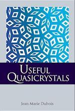 Useful Quasicrystals