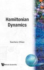 Hamiltonian Dynamics