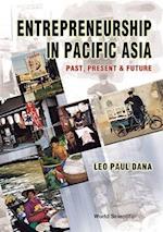 Entrepreneurship in Pacific Asia