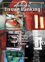 Advances In Tissue Banking, Vol 4 (Advances in Tissue Banking, nr. 4)