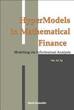 Hypermodels in Mathematical Finance