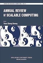 Annual Review of Scalable Computing, Vol 3 (Series on Scalable Computing, nr. 3)