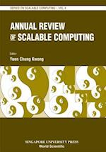 Annual Review of Scalable Computing, Vol 4 (Series on Scalable Computing, nr. 4)