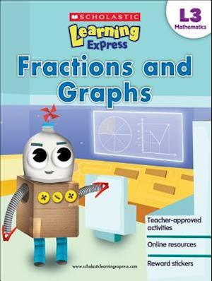 Fractions and Graphs