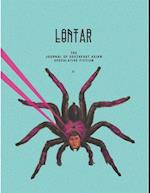 Lontar: The Journal of Southeast Asian Speculative Fiction - Issue 1